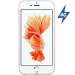 Goedkoop apple iphone 6s abonnement