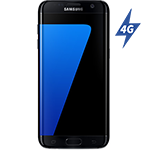 Samsung_galaxy_s7_edge_4g