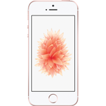 Goedkoop apple iphone se abonnement