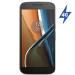 Moto_g_4th_generation_4g