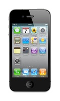 Apple_iphone_4_8gb_zwart