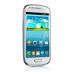 Samsung_galaxy_s3_mini_white_fr_r_lr