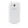Samsung_galaxy_s3_mini_white_back
