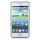 Samsung_galaxy_s2plus_white_front_2