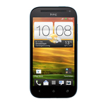 HTC-One SV Pyrenees Blue