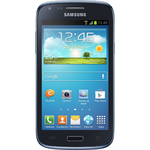Samsung_galaxy_core_blue_front__