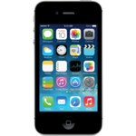 Apple iPhone 4S 8GB i.c...