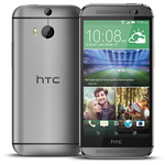 Htc_one_m8_metal_grey_fam_naast