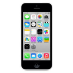 Iphone_5c_white_front