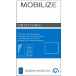 Mobilize_safety_glass_screenprotector_iphone_6_plus