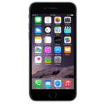 Iphone_6_black_front