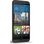 Htc_one_m9_black_front