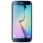 Galaxy_s6_edge_black_front