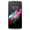 Alcatel OT Idol 3 4.7