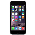 Iphone_6s_space_gray_black_front