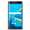 BlackBerry PRIV by BlackBerry