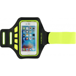 Armstrap_yellow