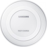 Fastcharger_wireless_inductie_white