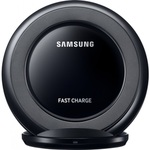 Fastcharger_wireless_inductie_standing_black