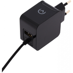Dual_usb_travel_charger