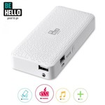 Behello_powerbank_11000mah