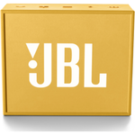 Jbl_go_yellow