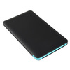 Powerbank_gng_1