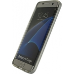 Galaxy_s7_edge_gelly_case_silver
