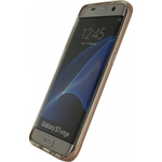 Galaxy_s7_edge_gelly_case_rose_gold