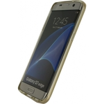 Galaxy_s7_edge_gelly_case_gold