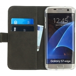 Galaxy_s7_edge_gelly_wallet_book_case_black