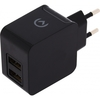 Travel_charger_dual_3.1a