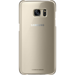 S7_edge_clear_cover_gold