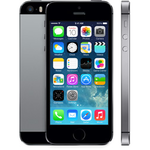 Iphone_5s_spacegray