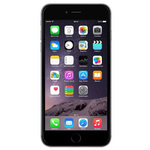 Iphone_6_plus_spacegray