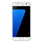 S7-white-front-500x500