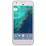 Google_pixel_silver_front